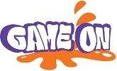 BBBS_noagency_GameOn_logo_96dpi_RGB