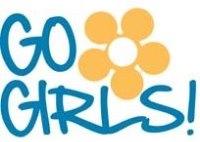 BBBS_noagency_GoGirls_logo_96dpi_RGB