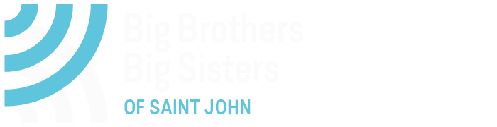 Share your Story - Big Brothers Big Sisters of Saint John