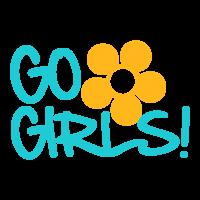 GoGirls_icon_primary_2020_EN